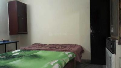 Bedroom Image of PG 3806565 Preet Vihar in Preet Vihar
