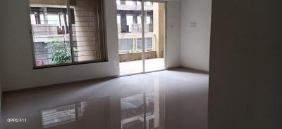 Gallery Cover Image of 1100 Sq.ft 2 BHK Apartment for rent in Undri for 11000