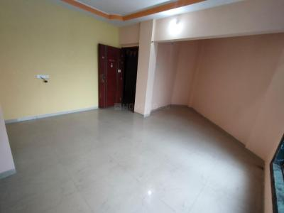Gallery Cover Image of 870 Sq.ft 2 BHK Apartment for rent in Agrawal Kauls Heritage City, Vasai West for 14000