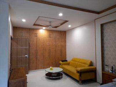Gallery Cover Image of 4200 Sq.ft 5 BHK Independent House for buy in DLF Phase 4 for 35000000