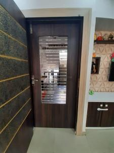 Gallery Cover Image of 1015 Sq.ft 2 BHK Apartment for buy in Vasna for 5300000