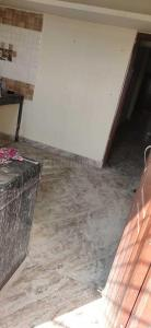 Gallery Cover Image of 1700 Sq.ft 3 BHK Apartment for rent in Qutub Shahi Tombs for 12000