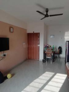 Gallery Cover Image of 1105 Sq.ft 2 BHK Apartment for rent in BEML Cooperative Society Layout for 12000