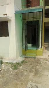 Gallery Cover Image of 500 Sq.ft 1 BHK Independent Floor for rent in Siddharth Vihar for 5000