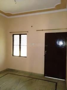 Gallery Cover Image of 800 Sq.ft 2 BHK Independent Floor for rent in Paschim Vihar for 22000
