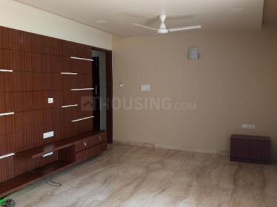 Gallery Cover Image of 5800 Sq.ft 4 BHK Villa for rent in Kharadi for 65000