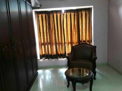 Gallery Cover Image of 750 Sq.ft 2 BHK Apartment for buy in Borivali East for 16500000