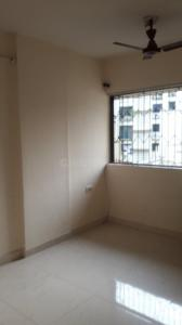 Gallery Cover Image of 450 Sq.ft 1 RK Apartment for rent in Thane West for 13000