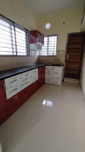 Gallery Cover Image of 550 Sq.ft 1 BHK Apartment for rent in Palasia for 11000