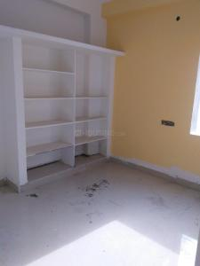 Gallery Cover Image of 600 Sq.ft 1 BHK Apartment for rent in Hitech City for 12000