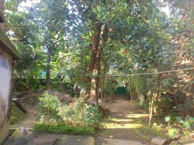 4000 Sq.ft Residential Plot for Sale in Kharagpur, West Medinipur