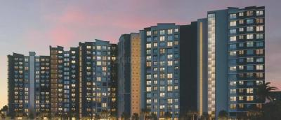 Gallery Cover Image of 1900 Sq.ft 4 BHK Apartment for buy in Chembur for 34000000