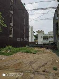 241 Sq.ft Residential Plot for Sale in Niti Khand, Ghaziabad
