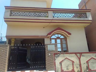 Gallery Cover Image of 1000 Sq.ft 2 BHK Independent Floor for buy in Prem Nagar for 3800000