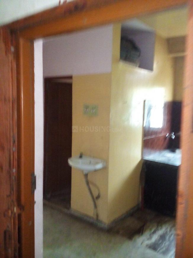 Passage Image of 450 Sq.ft 1 BHK Apartment for buy in Paschim Barisha for 1500000