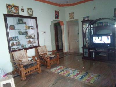 Gallery Cover Image of 2000 Sq.ft 2 BHK Independent House for buy in Hosur for 7500000