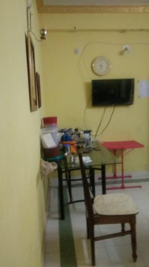 Hall Image of 457 Sq.ft 1 BHK Apartment for buy in Karkhana for 2000000