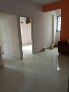 Gallery Cover Image of 650 Sq.ft 1 BHK Apartment for rent in Marathahalli for 15000