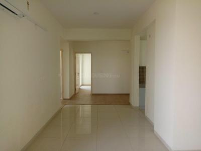 Gallery Cover Image of 2765 Sq.ft 4 BHK Apartment for rent in Sector 107 for 24000