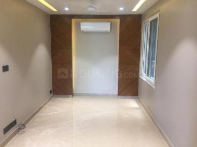 Gallery Cover Image of 1800 Sq.ft 3 BHK Independent Floor for buy in Adchini for 38000000