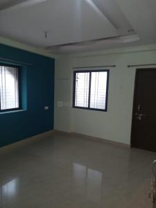 Gallery Cover Image of 1100 Sq.ft 2 BHK Apartment for rent in Nagar, Manewada for 9000
