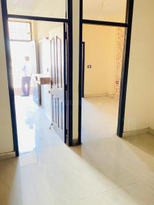 Gallery Cover Image of 850 Sq.ft 2 BHK Independent Floor for buy in Dundahera for 2025000
