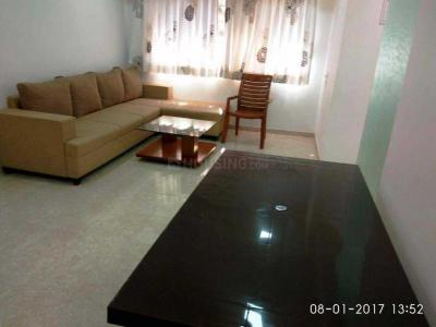 Gallery Cover Image of 1000 Sq.ft 2 BHK Independent House for rent in  Sumukh Heights, Andheri West for 60000