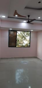 Gallery Cover Image of 900 Sq.ft 2 BHK Independent Floor for rent in Sanpada for 22000