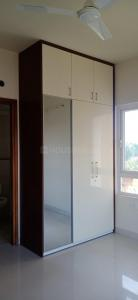 Gallery Cover Image of 1047 Sq.ft 2 BHK Apartment for rent in DivyaSree Republic Of Whitefield, Brookefield for 25000