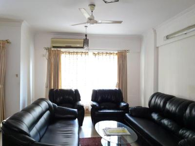 Gallery Cover Image of 2000 Sq.ft 3 BHK Apartment for rent in Chembur for 60000