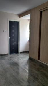 Gallery Cover Image of 2200 Sq.ft 2 BHK Independent Floor for rent in Basaveshwara Nagar for 37000