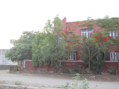 Gallery Cover Image of 3000 Sq.ft 3 BHK Independent House for buy in Karni Vihar for 9500000
