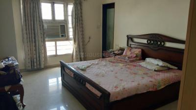 Gallery Cover Image of 2250 Sq.ft 4 BHK Apartment for buy in Navrangpura for 16000000