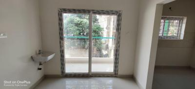 Gallery Cover Image of 1190 Sq.ft 2 BHK Apartment for buy in Ms Apartment, Kalyan Nagar for 6800000