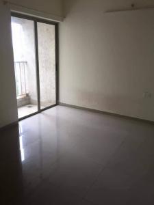 Hall Image of PG 7363766 Nilje Gaon in Palava Phase 1 Nilje Gaon