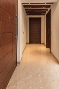 Gallery Cover Image of 2700 Sq.ft 4 BHK Independent Floor for buy in Gulmohar Park for 85000000