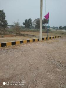 Gallery Cover Image of  Sq.ft Residential Plot for buy in MU II Greater Noida for 3000000