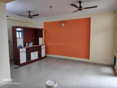 Gallery Cover Image of 1310 Sq.ft 2 BHK Apartment for rent in Ahinsa Khand for 10000