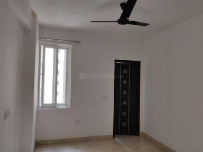 Gallery Cover Image of 1485 Sq.ft 3 BHK Apartment for rent in Sector 70 for 12000