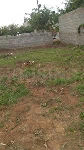 Gallery Cover Image of  Sq.ft Residential Plot for buy in Kalyan Nagar for 20400000