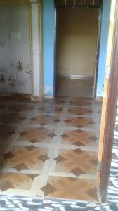 Gallery Cover Image of 850 Sq.ft 2 BHK Independent House for rent in Nehrugram for 10000