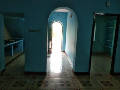 Gallery Cover Image of 1200 Sq.ft 3 BHK Independent House for rent in Kovilambakkam for 20000