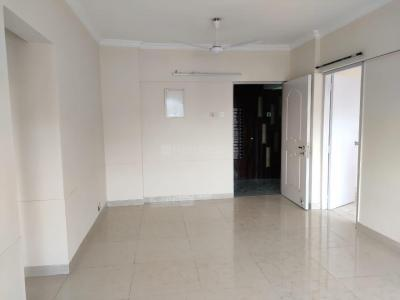 Gallery Cover Image of 910 Sq.ft 2 BHK Apartment for buy in Royal Classic CHS, Andheri West for 24000000