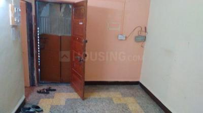 Gallery Cover Image of 390 Sq.ft 1 RK Apartment for buy in Kalyan West for 3000000
