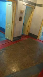 Gallery Cover Image of 800 Sq.ft 3 BHK Apartment for rent in Jadavpur for 12000