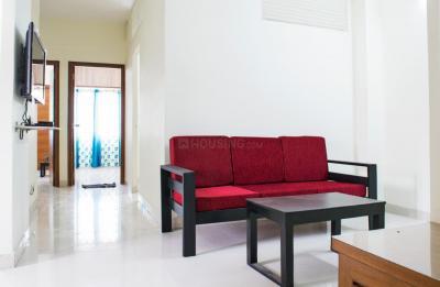 Living Room Image of PG 4642632 Sadduguntepalya in S.G. Palya