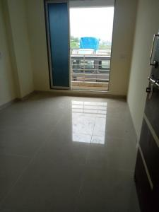 Gallery Cover Image of 365 Sq.ft 1 BHK Apartment for rent in Mira Road East for 8500