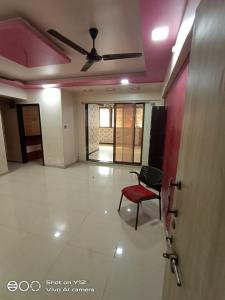 Gallery Cover Image of 1500 Sq.ft 2 BHK Apartment for rent in Ulwe for 14000