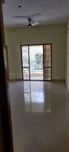 Gallery Cover Image of 1300 Sq.ft 2 BHK Apartment for rent in Tambaram for 13500
