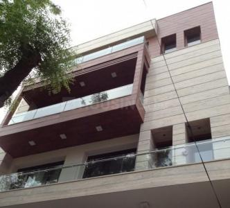 Gallery Cover Image of 1800 Sq.ft 2 BHK Independent Floor for rent in Sector 17 for 23000